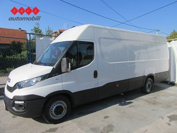 IVECO DAILY 35S15 MAXI