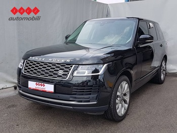 LAND ROVER RANGE ROVER 3,0 SDV6 VOGUE