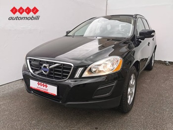 VOLVO XC 60 2,4 D3 KINETIC AWD