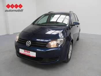 VW GOLF PLUS 1,4